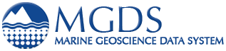 IEDA: Marine Geoscience Data System
