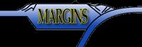 MARGINS:Funded