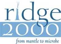 Ridge2000:Funded